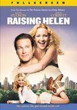 Raising Helen [P&S] [DVD] [Eng/Fre] [2004], 3591103