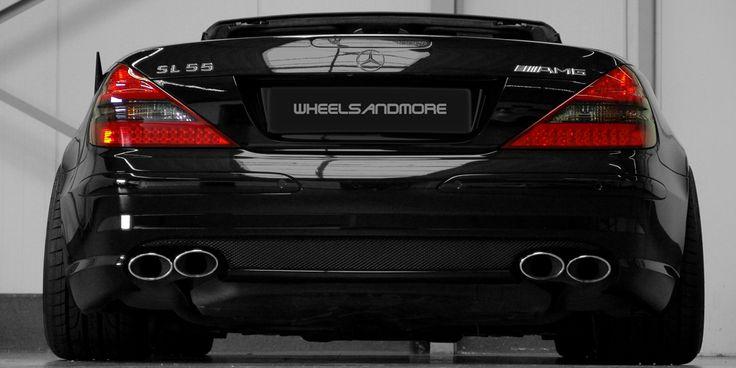 Mercedes-Benz-SL-Wheels-and-More-Tuning-Program2.jpg (1000×500)