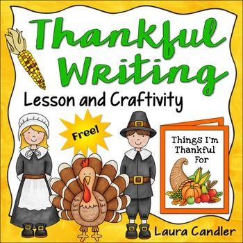thankful meaning of life 2 essay Today, i am aware of the fact that life is far better than i deserve i'm learning that gratitude is a discipline so i made a list of ten things i'm thankful for.