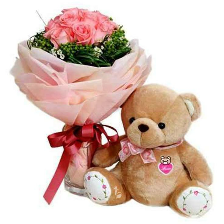 Missing Someone Special? Send Flowers in Chennai : http ...