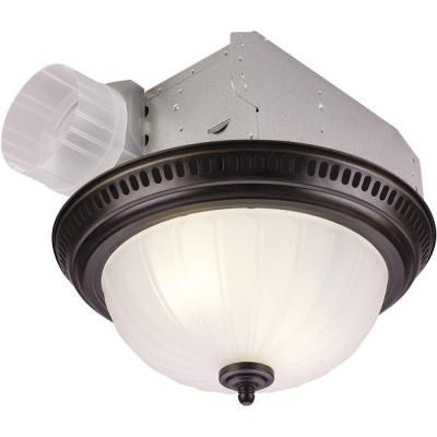 thedecorlive com provides you best quality bathroom exhaust fans for  ventilation purpose The fans. Best 98 bathroom exhaust fan images on Pinterest   Home decor