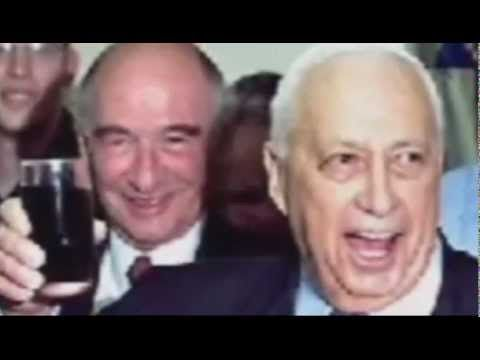 NATO's Plan to Divide the Middle East, Oded Yonin, Bernard Lewis The master plan for the Middle East in a nutshell.