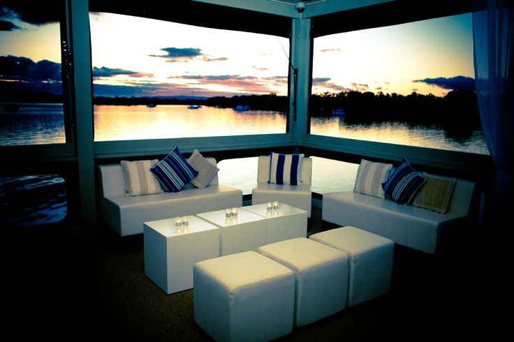The Boathouse on Noosa River. Find it at http://www.myweddingconcierge.com.au/component/content/article/14-venue/509-the-boathouse-on-noosa-river