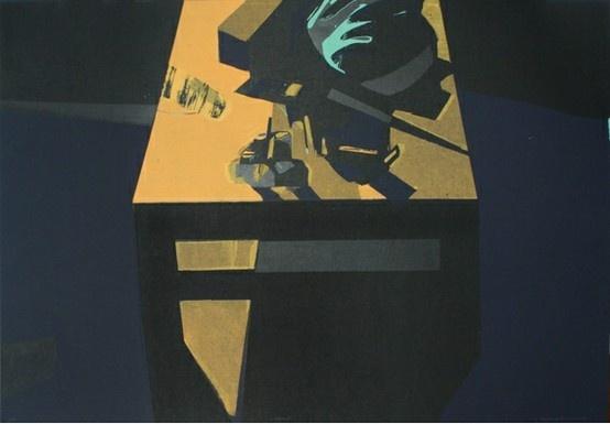 Zapraszamy entuzjastów sztuki na papierze na pierwszą edycję Aukcji Grafiki Młodego Pokolenia, która odbędzie się w piątek 22.03.2013 w Warszawie w Galerii 8plus. Rozpoczęcie aukcji zaplanowane jest na godzinę 19:00. Wydarzenie objęte jest patronatem Rynku i Sztuki.