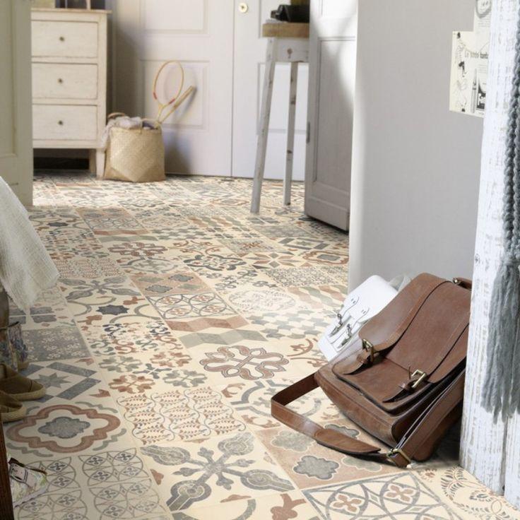 300 best Fürs Haus images on Pinterest Home ideas, Woodworking - boden und wandgestaltung in weis modern haus