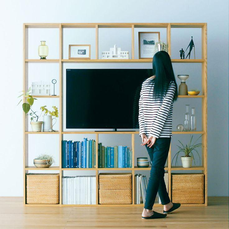 64 Best Muji Interior Design Images On Pinterest Muji