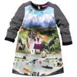 Cakewalk Mädchen Kleider - günstige Cakewalk Mädchen Kleider online kaufen