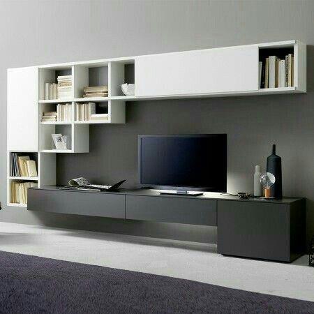 Modern Furniture Table Design 32 best bedroom study table cum tv units images on pinterest | tv
