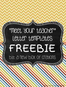 lettering templates for teachers