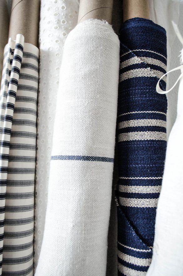 textile love ...  www.komedalroad.com