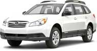 2012 Subaru Outback 2.5i from Cannon Subaru! $22,849 http://www.cannonsubaru.com/specials/new.htm