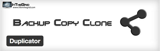 How To Clone A WordPress Website Without Using A Paid Plugin - http://www.newsandroid.info/2017/06/03/how-to-clone-a-wordpress-website-without-using-a-paid-plugin/
