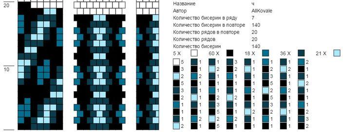 SrXa262apPI.jpg (JPEG-Grafik, 1003×371 Pixel)