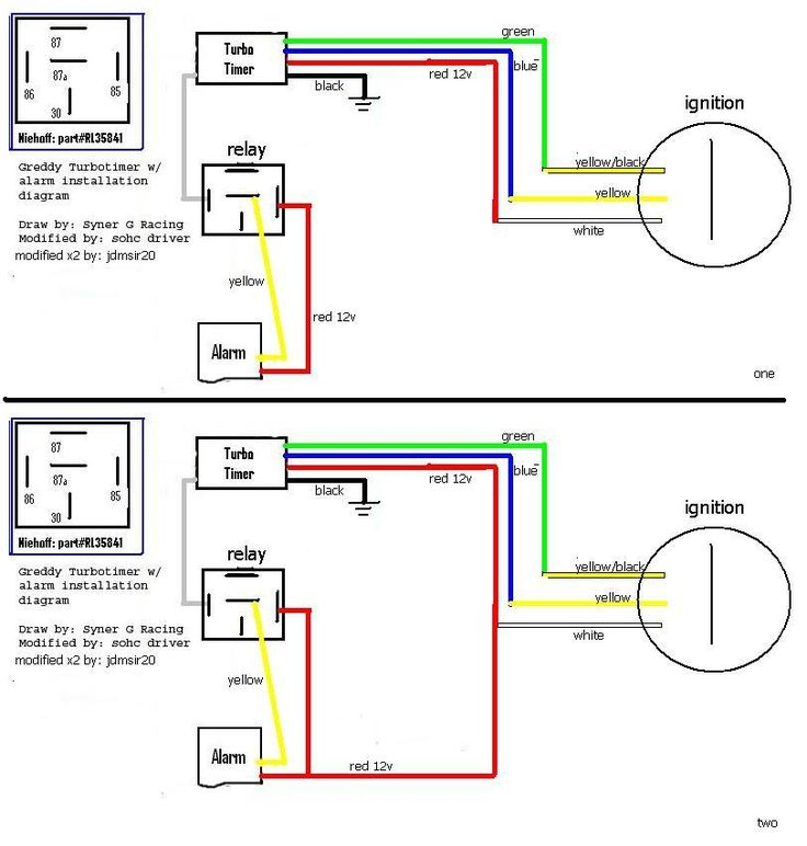 f59f20bc5ab301834c82fb87ab388405 car stuff honda?resize=665%2C698&ssl=1 blitz fatt full auto turbo timer wiring diagram the best wiring blitz fatt dc turbo timer wiring diagram at gsmx.co