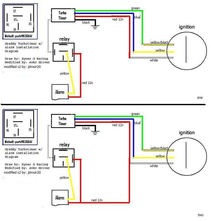 87 crx wiring diagram 76 nova wiring diagram wiring