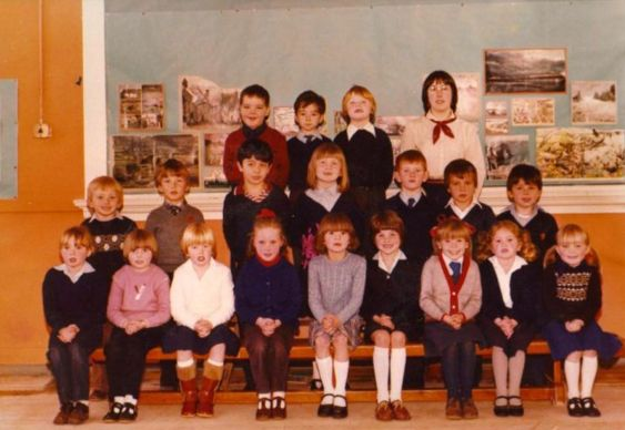 17 Best Images About School Saracen Primary Possilpark On