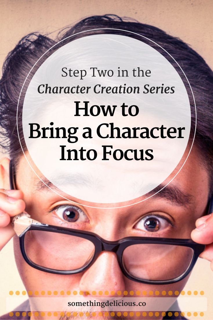 best ideas about character creation character how to see and hear a character