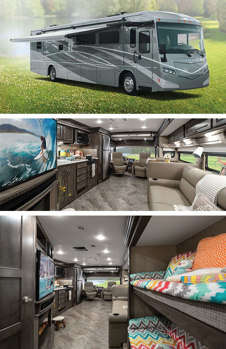 37+ Used class a motorhomes for sale High Resolution
