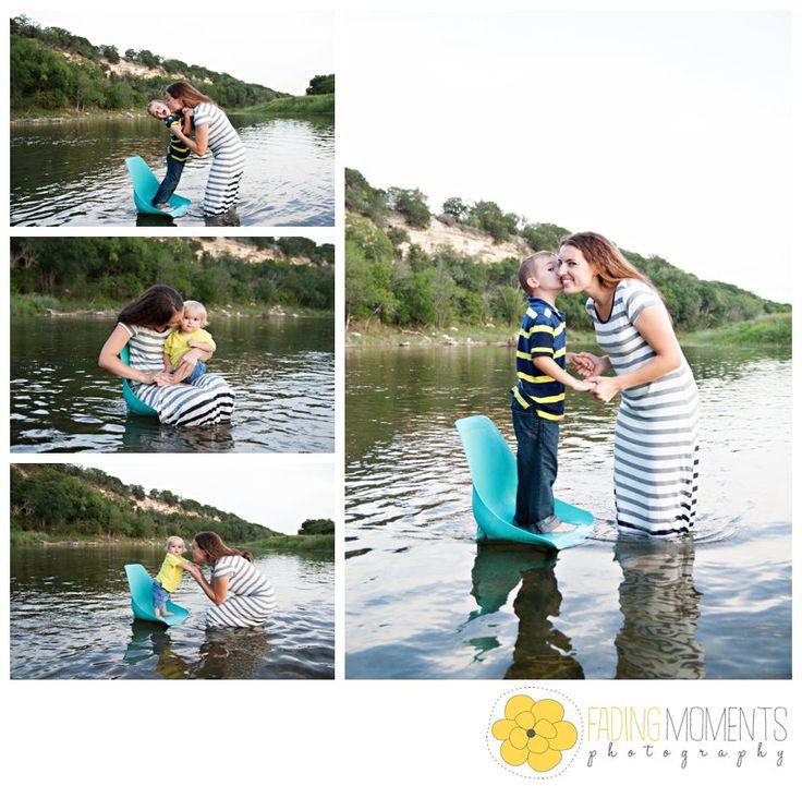 River Photo Shoot Ideas: Best 25+ Mother Son Poses Ideas On Pinterest
