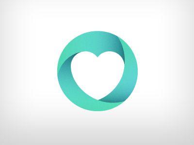 Best Medical Logo Ideas Only On Pinterest Medical Design