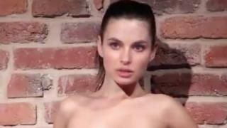 Deepfakes porn has serious consequences - BBC News