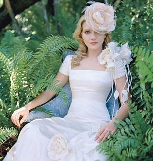 Pervin Bulgak düğün günü çayı tarifi - mucize iksirler