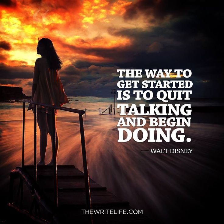 walt disney biography essay Walt disney is an american icon he was born december 5th, 1901 in chicago  in michael barrier's biography of walt disney,.