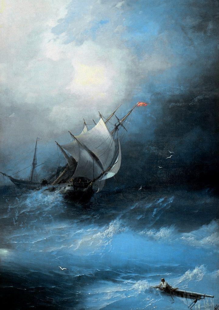 aivazovsky095.jpg (720×1020)