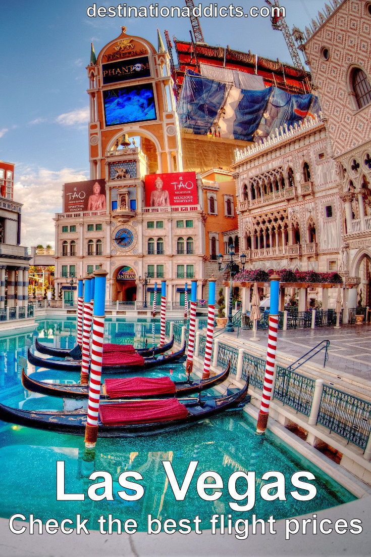 Find Your Adventure And Serenity In Las Vegas Save Up To 60 On Hotels Flights Car Als Cruises Destination Addicts Gets The Best