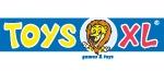 Toys XL Logo