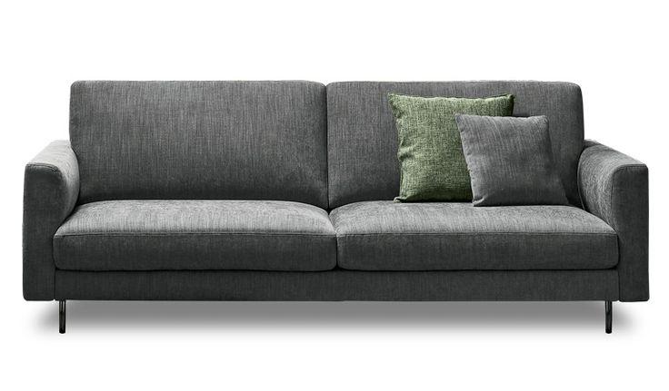 Kendal Sofa - FELIS
