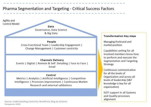 acers critical success factors Five critical success factors management support may be limited to only those key to the business success if you can practice these five critical factors.
