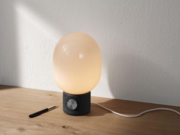 25 best MENU   AS images on Pinterest Pendant lamps, Pendant - wanduhr für küche