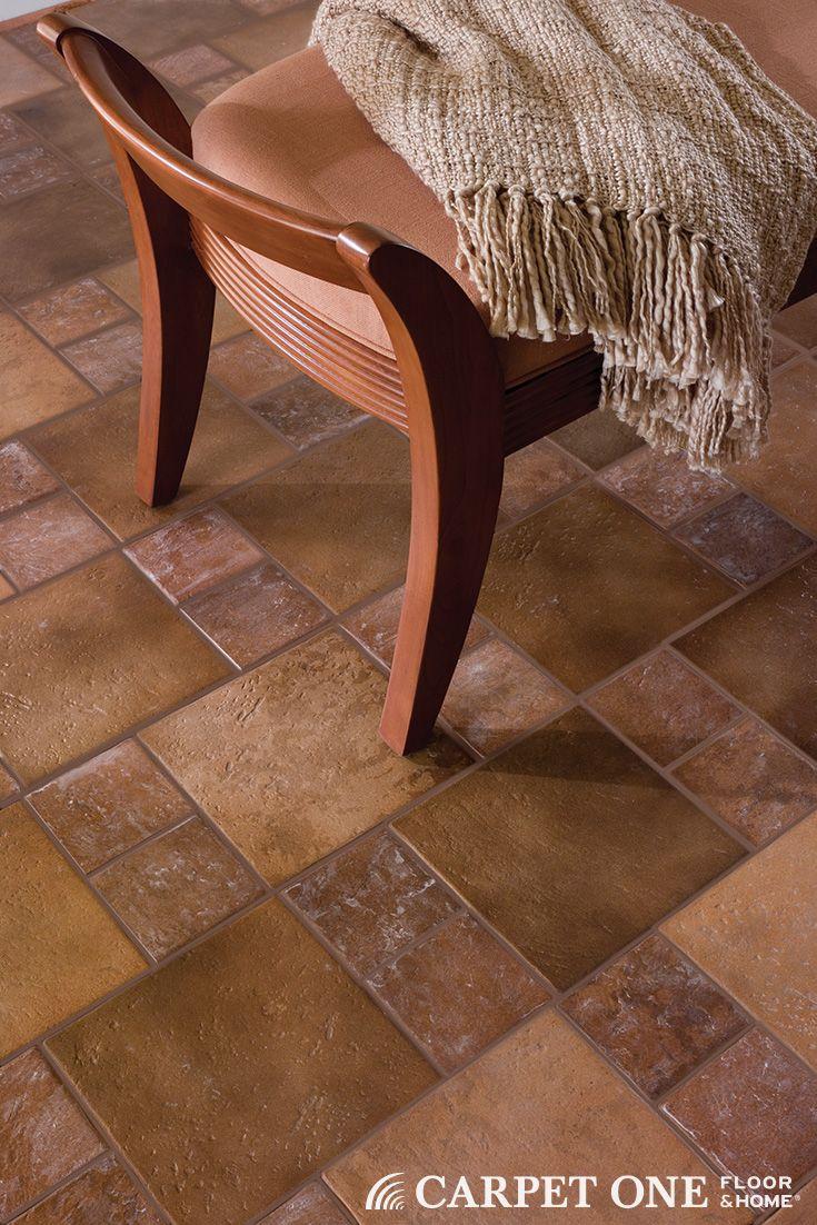best floor tile images on pinterest tile flooring tile floor