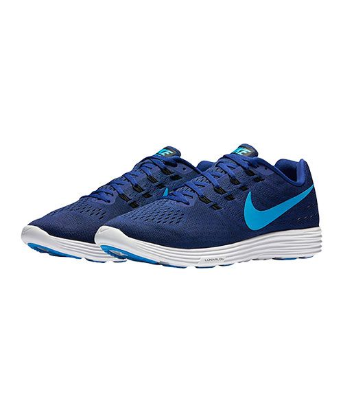 timeless design 82aa5 808ad Nike Lunar Waverly Golf Shoes Australia - 30 Best Nike Sneakers to Buy in  2018