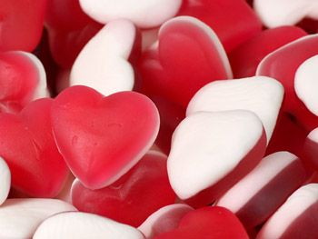 Name: haribo_heart_throbs__06668_zoom.jpg Views: 36647 Size: 24.0 KB