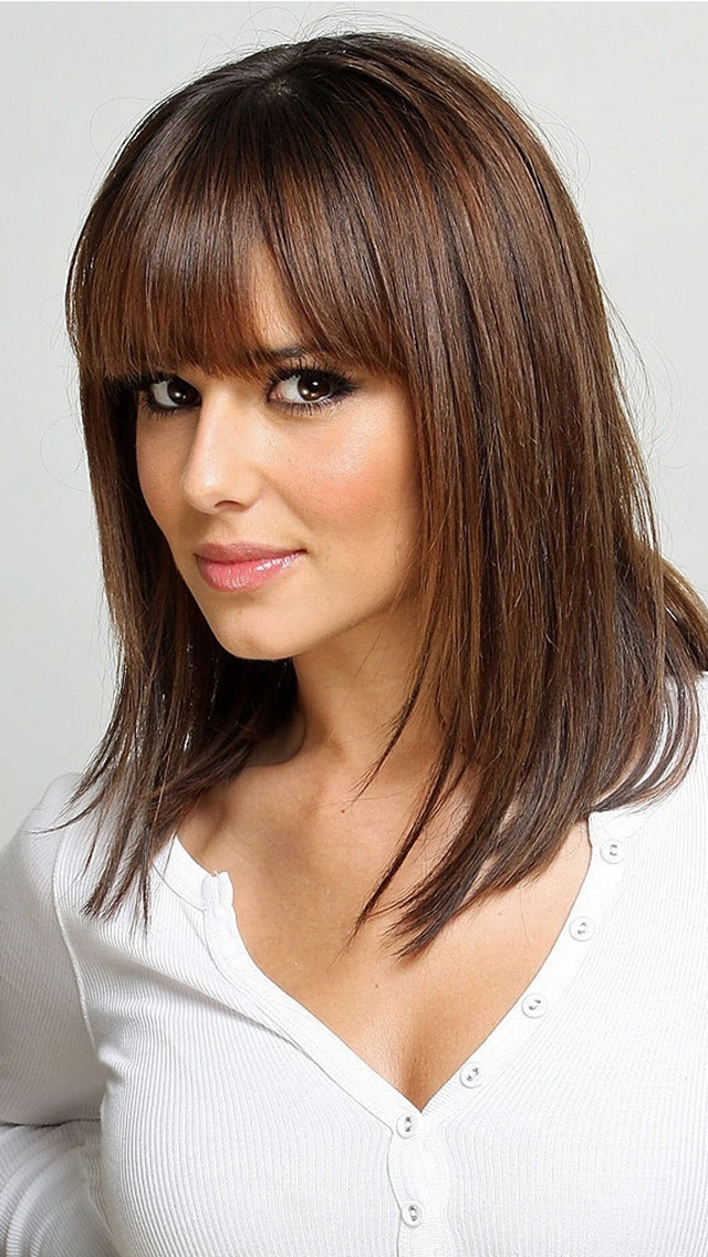 hair styles for the office 130 best my crush cheryl cole images on 2837
