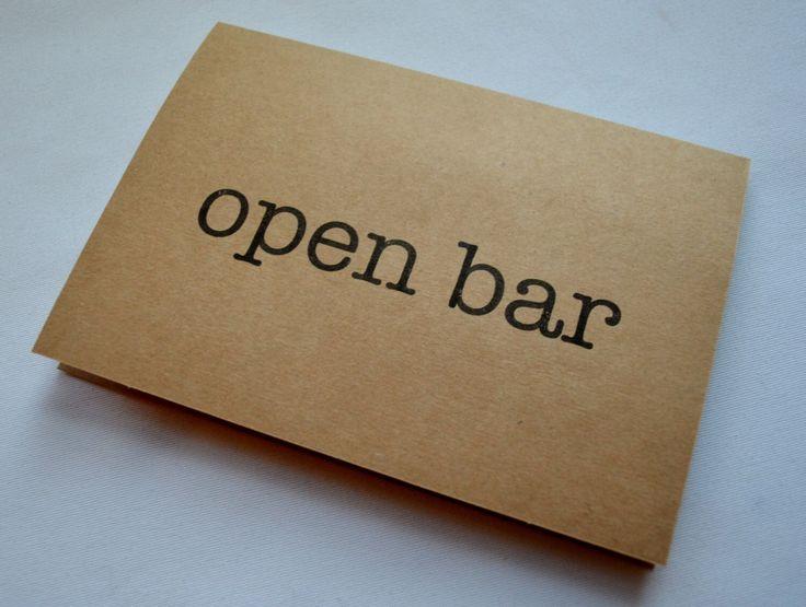 Open Bar divertida tarjeta de Dama de honor va a ser mi Dama de honor bar tarjeta abierto va a ser mi Dama de honor de Dama de honor propuesta nupcial divertida tarjetas de invitesbythisandthat en Etsy https://www.etsy.com/es/listing/264034575/open-bar-divertida-tarjeta-de-dama-de