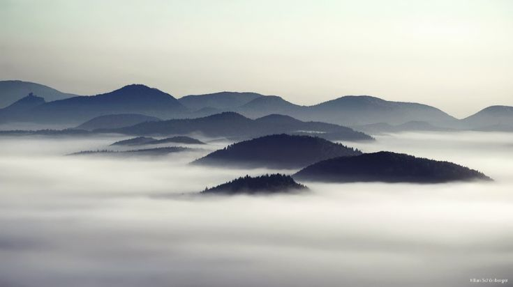 Kilian_Schoenberger_The_Fog (4)