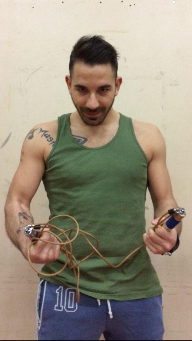 #ginnastica #dinamica #militare #italiana #respect #resistence #plank #gogogo  #sport #fitness