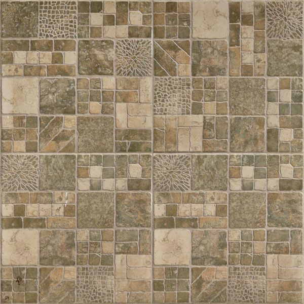Ceramic Tile Texture Seamless Ceramic Tile Texture Seamless