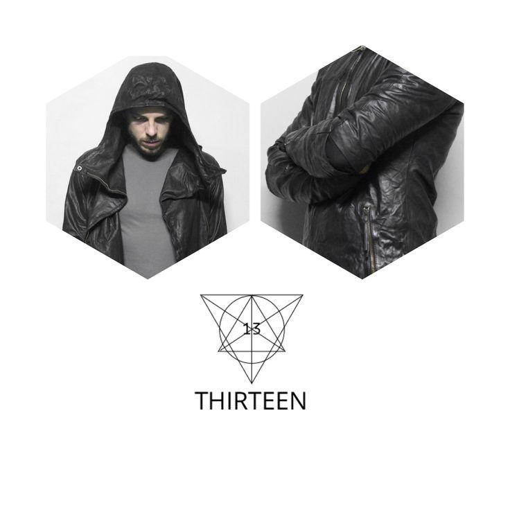 www.thirteen13wear.com