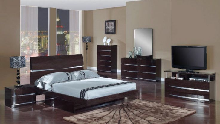 New Holiday SALES just announced on beautiful bedroom sets from the Global Furniture line. Choose from the new arrivals or the floor models! Get the new stylish bedroom you always wanted! #furniturecleveland, #homedecor, #furniture, #style, #bedroomfurniture, #cleveland, #Interiordesign