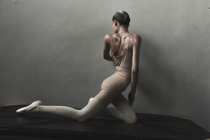 MATEUSZ STANKIEWICZ | Fashion & Celebrity Photographer | K MAG | AFPHOTO