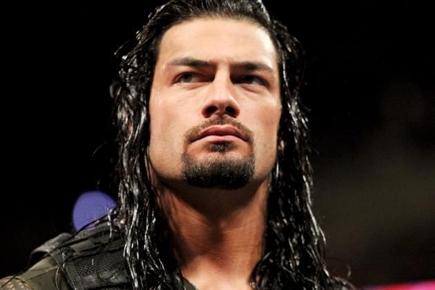 "Report: Reigns suspension seen as ""technicality"" by WWE 