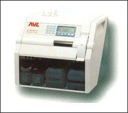 медицинское оборудование, лабораторное оборудование и приборы, лабораторная техника, диагностическое оборудование - Анализатор газов крови/pH Compact 2 (AVL, Австрия)