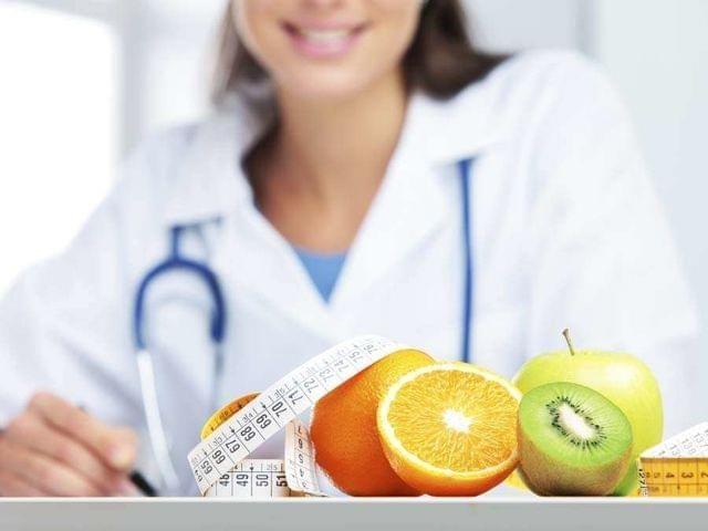 . Necesitas controlar tu peso?Te interesa cuidar tu alimentación?Se elabora   dietas personalizadas,asesoramiento nutricional,control de peso,hipertensión, colesterol, alimentacion en embarazo y lactancia, menopausia, adolelescentes.Especialista en Nutrició