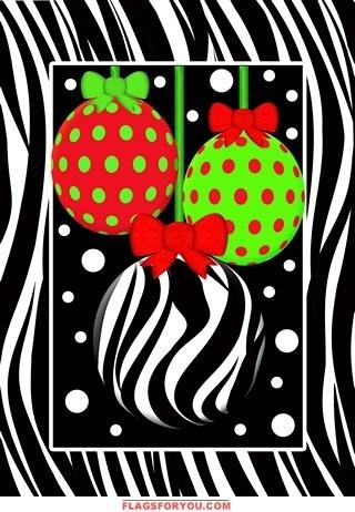 57 best Christmas Garden Flags images on Pinterest Christmas