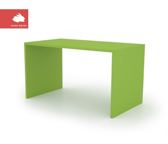 Drawing Table ( Tisch) Suitable for children from 2-6 years.  Size 50x90x50cm  Avaiable in different colors.