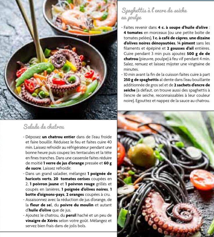 Les 118 meilleures images du tableau cuisine antillaise - Cuisine creole antillaise ...